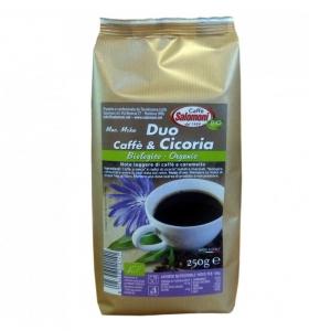 Cafea  Cicoare Bio , 250 g