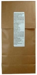 Fasole Mung Bio, 500 g