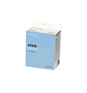 Filtru evaporator BonecoA7018 pentru E2441A