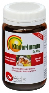 KinderImmun Dr. Wolz 65 g