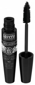 Mascara negru pentru volum intens, 13 ml