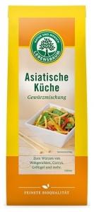 Amestec de condimente asiatic, BIO, 40g