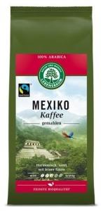 Cafea bio macinata Mexicana - 100 % Arabica, 250 g