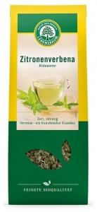 Ceai bio de lamaita / verbina, 40 g