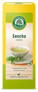 Ceai verde BIO Sencha, 30g