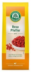 Piper roz BIO - boabe intregi, 25g