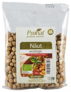 Naut Bio, 200g