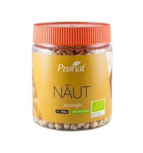 Naut Bio, 400 g