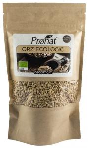 Orz Bio decorticat, 300 g
