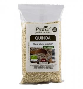 Quinoa BIO, 200 g