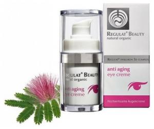 Crema contur ochi anti-imbatranire – 15 ml