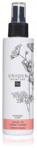 UNIQUE – Spray BIO de ingrijire pentru par, 150 ml