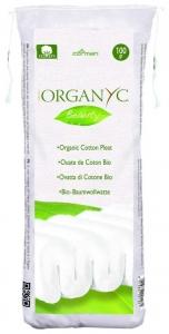 Vata din Bumbac Organic 100gr
