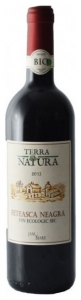Vin BIO Feteasca Neagra, 375 ml