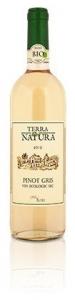 Vin BIO Pinot Gris 750 ml