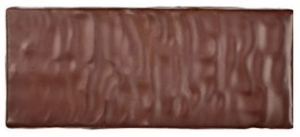 Zotter – Ciocolata BIO facuta manual cu seminte de dovleac si martipan, 70g
