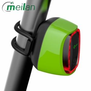 Stop Meilan X6