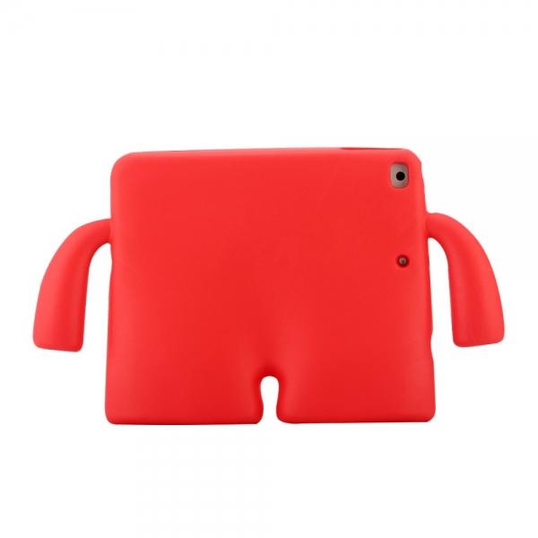 Carcasa protectie spate din spuma EVA pentru iPad 9.7 (2017/2018)
