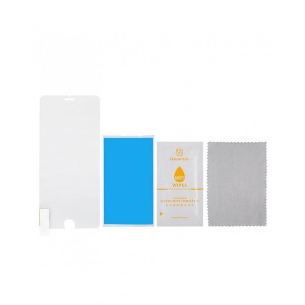 """Sticla securizata 0.2 mm protectie ecran pentru iPhone 6 Plus 5.5"""""""