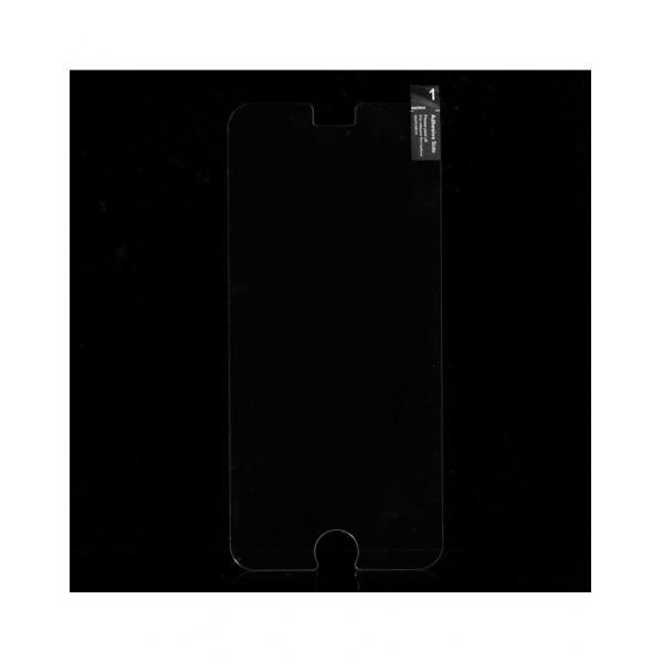 Sticla securizata 0.2mm REMAX protectie ecran pentru iPhone 6s / 6 4.7 inch