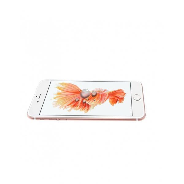Sticla securizata 0.3mm protectie ecran pentru iPhone 6s / 6 4.7 inch