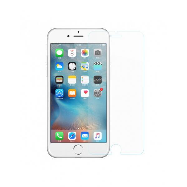 Sticla securizata BASEUS 0.3mm pentru iPhone 7 Plus 5.5 inch