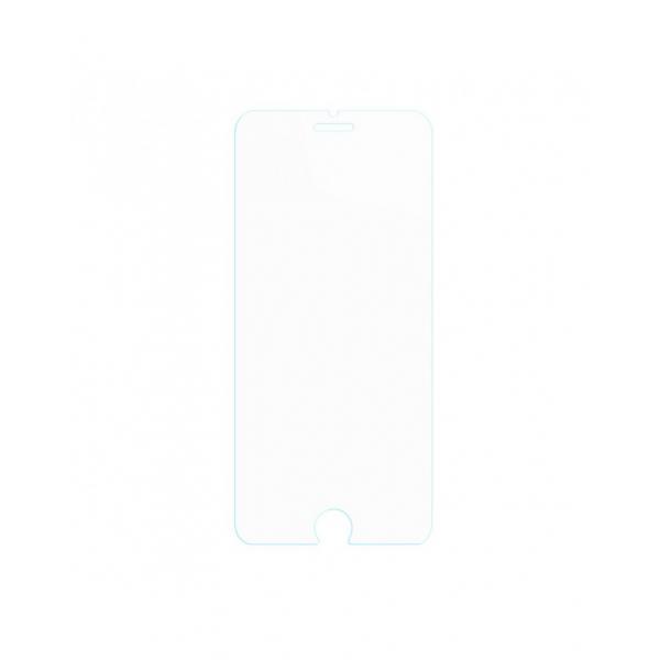 Sticla securizata BASEUS 0.2 mm pentru iPhone 7 Plus 5.5 inch