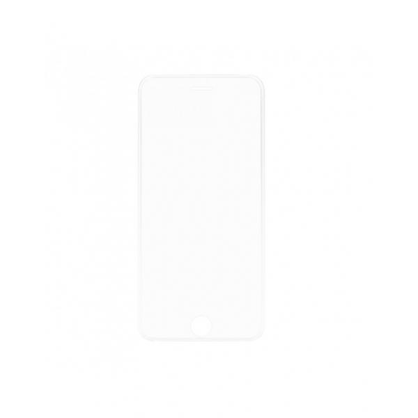 Sticla securizata protectie ecran pentru Iphone 6 Plus / 6S Plus 5.5 inch