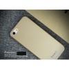 Husa protectie completa IPAKY pentru iPhone SE 5s 5