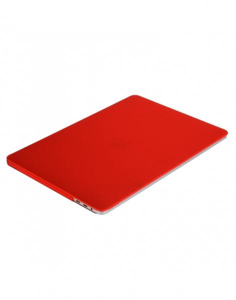 """Carcasa protectie slim din plastic pentru MacBook Pro  13.3"""" 2016 - 2017/ cu sau fara Touch Bar"""