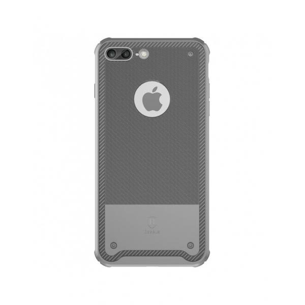 Carcasa protectie spate rezistenta la socuri BASEUS pentru iPhone 7 Plus 5.5 inch