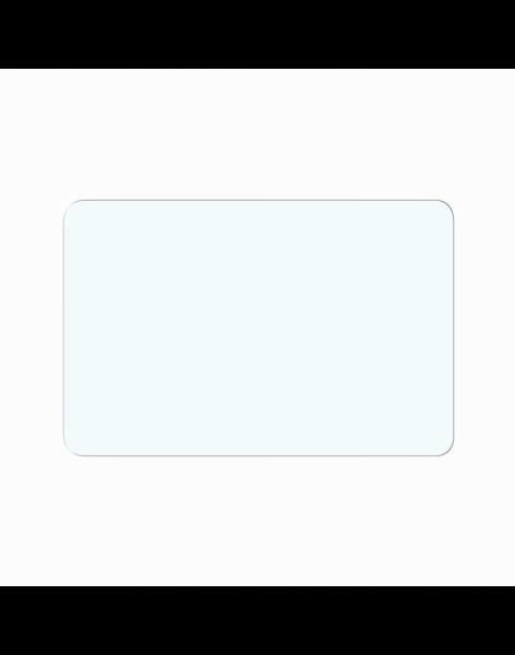Pachet folie protectie ecran anti-glare si folie clara touchbar pentru Macbook Pro 15.4/Touch Bar
