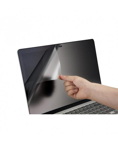"""Folie protectie ecran pentru MacBook Pro Retina 13.3"""""""