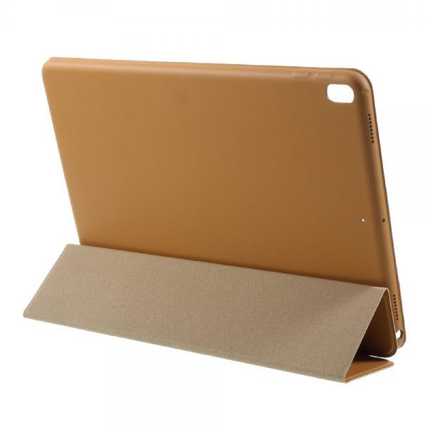 husa protectie piele ecologica ipad pro 10.5 inch