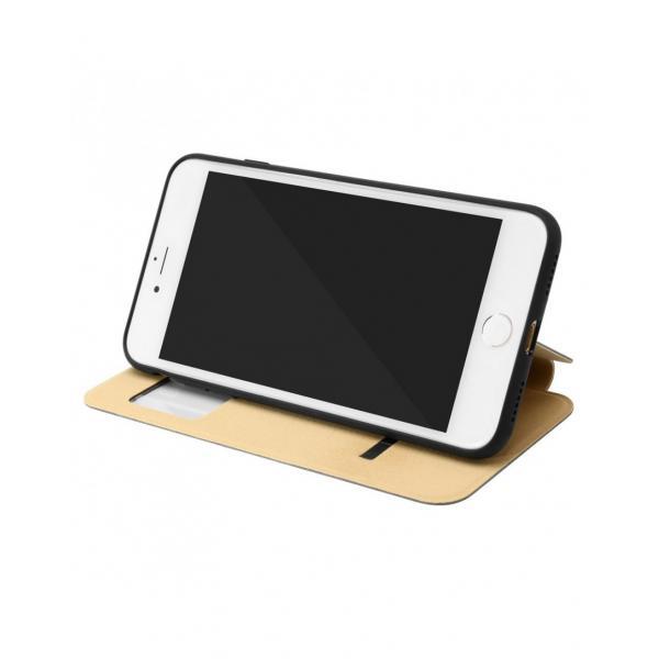 """Husa de protectie """"Smart View"""" BASEUS pentru Iphone 7"""
