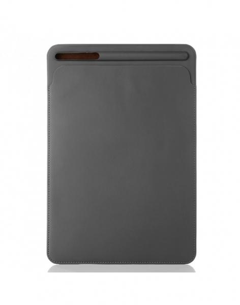 Husa plic cu slot pentru stilou pentru iPad Pro 12.9 inch (2nd generation)