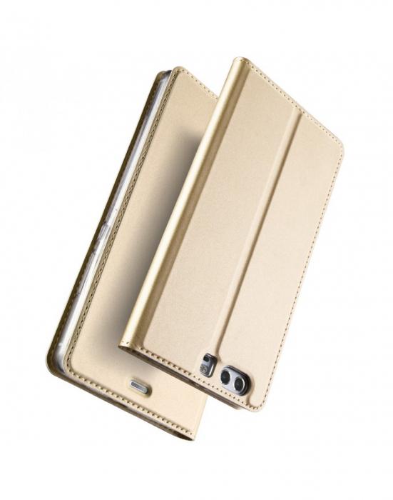 Husa protectie DUX DUCIS pentru Huawei P10 Plus