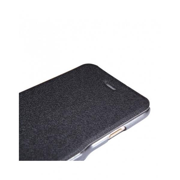 Husa protectie Flip Cover pentru Iphone 6
