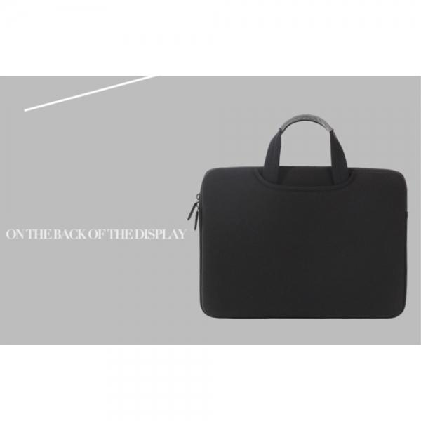 Husa protectie pentru MacBook 12 inch - amiplus.ro