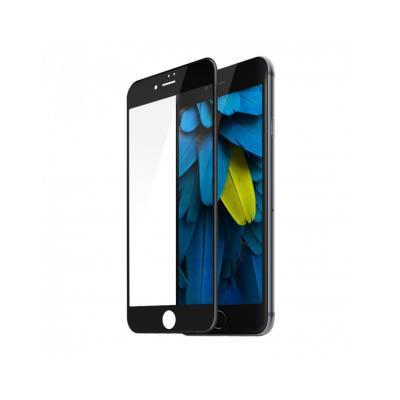 Sticla securizata protectie ecran completa pentru iPhone 7 / 8