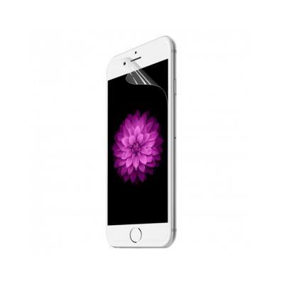 """Pachet 2 folii protectie ecran pentru iPhone 6 Plus 5.5"""""""