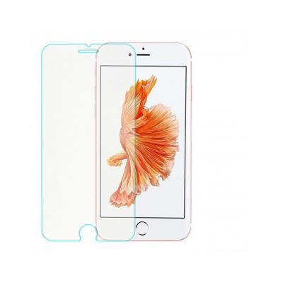 Sticla securizata REMAX pentru iPhone 7 4.7 inch