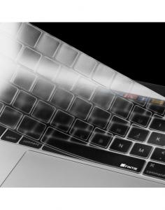 "Folie protectie tastatura pentru Macbook Pro 13.3""/ 15.4"" Touch Bar - versiunea europeana"