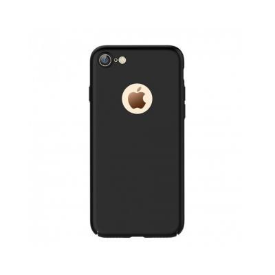 Carcasa protectie spate din plastic JOYROOM pentru iPhone 7 4.7 inch