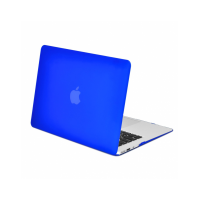 Carcasa de protectie slim macbook Air 11.6 inch
