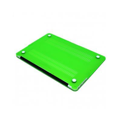 "Carcasa protectie slim din plastic pentru MacBook Air 13.3"""