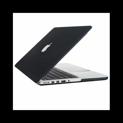 Carcasa protectie slim din plastic pentru MacBook Pro 13.3 inch (Non Retina) - amiplus.ro