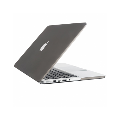 Carcasa protectie slim din plastic pentru MacBook Pro 13.3 inch (Non Retina)
