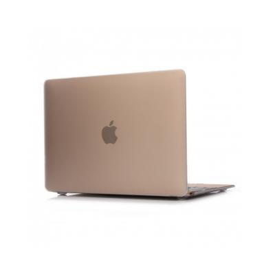 Carcasa protectie slim din plastic pentru MacBook Retina 12 inch - amiplus.ro