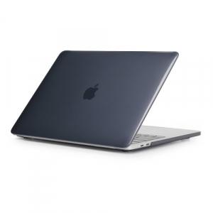 Carcasa protectie slim din plastic pentru NEW MacBook Air 13.3 Retina